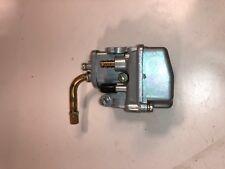 Tuning Vergaser 85/12mm für Hercules Sachs Prima 2 3 4 5 GT Sachs 504 505  NEU !