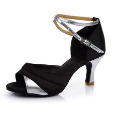 Unbranded Women's Geometric Heels