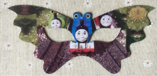 12 pack Thomas the Tank Engine Party masks