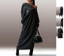 Autumn Unbranded Maxi Dresses for Women