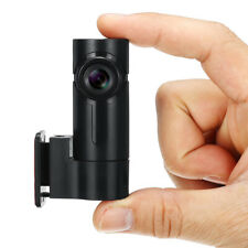 1080P Car DVR Video Camera Recorder Dash Cam Night Vision 24h Parking Monitoring