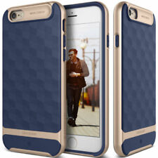 Caseology Blue Mobile Phone Cases & Covers for Apple