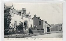 BALFRON LOOKING NORTH: Stirlingshire postcard (C26120)