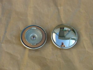 1930s 1940s Buick Ford Packard GAS CAP NORS Hudson Jeep