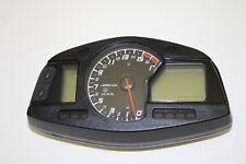 Clock casing cover 2005 NEW CC-09 Honda CBR600RR Speedo