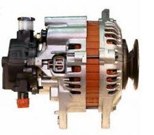 Lichtmaschine Mitsubishi Pajero II 2.5TD 4WD HELLA ORIGINAL