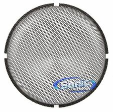 """Rockford Fosgate P2P3G-12 12"""" Subwoofer Grille for P2/P3/P3 Shallow-Mount Subs"""