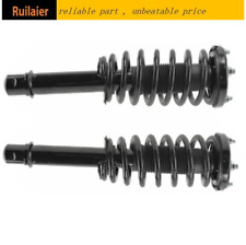 Genuine Acura 52610-SZ3-A22 Shock Absorber Assembly