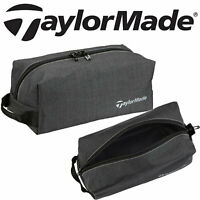NEW 2019 TAYLORMADE PLAYERS SHOE BAG N6536201