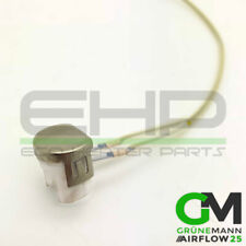 Temperature Sensor Combi Overheat Switch 12v Chinese Diesel Air Heaters VVKB GM