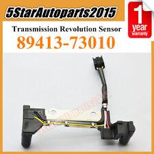 OEM Transmission Sensor fits Toyota Camry RAV4 Sienna Venza Scion tC 89413-73010