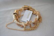 Beauty Chain/Link Costume Bracelets