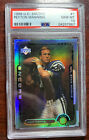 Hottest Peyton Manning Cards on eBay 8