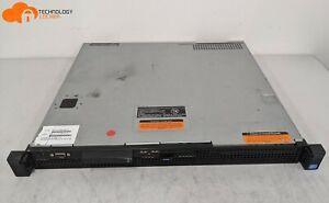 Riverbed Steelhead EXA-00560-B010 E3-1220 quad-core 8GB ECC RAM 80GB SSD 1TB HDD