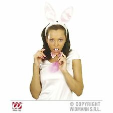 Bunny Teeth Rabbit Dress Up Goofy Fancy Dress Costume Accessory