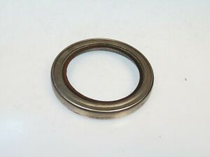Rear Outer Wheel Oil Seal Fits Triumph TR3 TR3A TR4 & TR4A  052-0320
