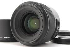 /【】TAMRON SP 35mm F1.8 Di VC USD F012 AF Lens for Nikon F Mount (260-a253)