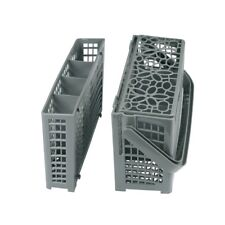 Cutlery Basket Universal Divisible dishwasher for ELECTROLUX Siemens Whirlpool