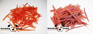 STARMIX - Chicken/Duck Breast Soft Thin Sticks - treats snacks chews