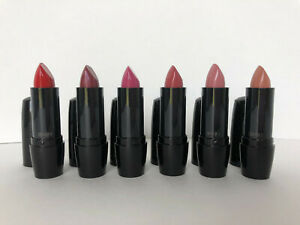 Lancôme Color Design Lip Sticks 0.14oz/4g *New* (Pick Your Color)