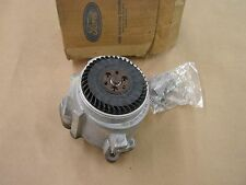 NOS OEM Ford 1975 1976 1977 Truck Pickup Smog Pump F100