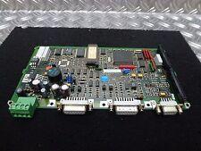 Siemens Board EWK-X30 C79040-A6420-C596-04-85