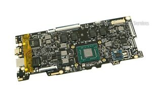 EM-SR118 V1.1 GENUINE ORIGINAL EVOO MOTHERBOARD AMD 4GB  EV-C-116-5 (DF53-DD54)