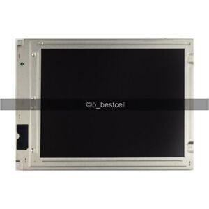 "10.4"" For SHARP LQ104V1DG11  Industrial TFT LCD Screen Display Panel 640*480"