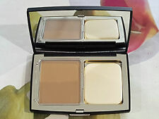 Mirenesse Emulsion Pact Soft Focus Hydrating Foundation 13g Bronze
