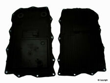 Auto Trans Oil Pan and Filter Kit-Meyle WD Express 322 06006 500