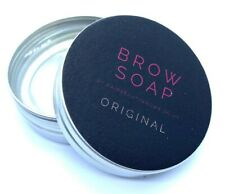 Eyebrow Soap Brow Soap Kit Original Clear Beauty Brows Styling Soap Beauty Brows