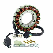 Stator Fits ARCTIC CAT 650 PROWLER XT H1 AUTOMATIC 4X4 2006 2007 2008 2009