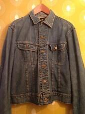 Lee Vintage Coats & Jackets for Men