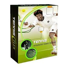 TennisFlex ExtremeTennis Training Aid used by Janko Tipsarevic