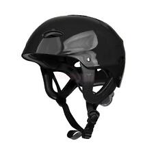 Safety Helmet Water Sports Head Protector Kayak Canoe Boat Raft Surfing SUP