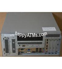 Ncr Selfserv Pocono Quad Core Processor Cage No Pci Sdc Pn: 445-0727829