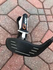 Ping G400 3 Wood - Regular Flex - TWO SHAFTS!