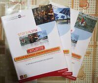 Atlante delle grandi trasformazioni 3 volumi di A.a.v.v,  2012,  Mondadori -F