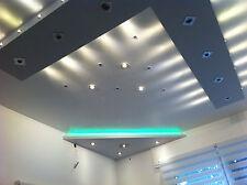 Elektronischer Transformator 105Watt für Halogenlampen Spots