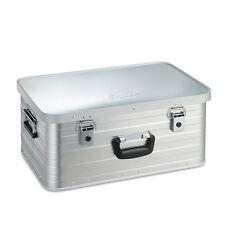Enders Toronto Alubox Aluminiumbox Transportkiste Alu Kiste L 63 Liter