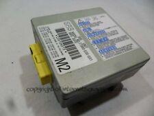 Honda Prelude Mk5 2.2 Vtec 96-01 h22a5 Srs Unidad 77960-s30-g81 M2