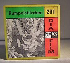"08 037 DDR Color-Bildband ""Rumpelstilzchen (201)"""