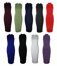 Unbranded Jersey Dresses for Women