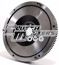 Clutchmasters Steel Flywheel BMW E46 E39 E60 E36 Z3
