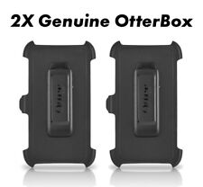 2x  Belt Clips Holster For OtterBox Defender Case Samsung Galaxy S5 (78-42335)