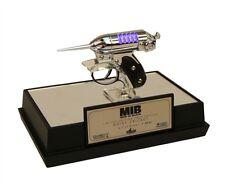 Factory Men in Black Noisy Cricket gun Prop Replica Toy Limited Edition Genuine