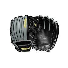 """Wilson A2000 11.5"""" 1786SS SuperSkin Baseball Glove - WTA20RB201786SS 2020"""