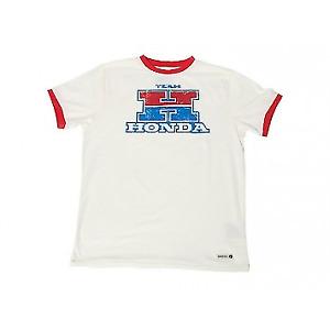 Genuine Honda Team Honda T-Shirt