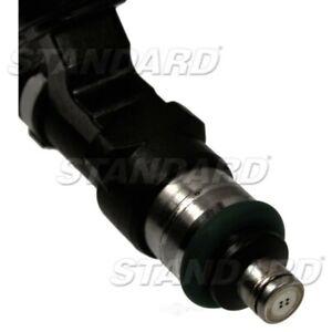 Fuel Injector Standard FJ469