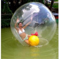 Water Walking Ball 2 M Dimater Fit For Children